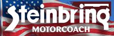 Steinbring Blog