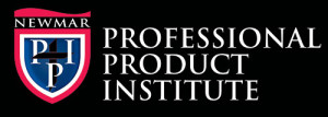 Professional Product Institute